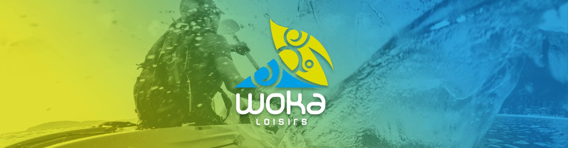 Woka loisirs - Offices de tourisme