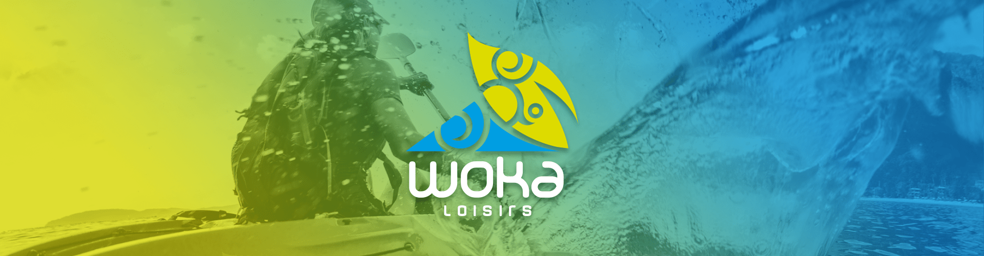 Woka loisirs - Protection des données
