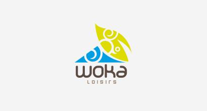 Woka loisirs - Gâteau Choco Nappage Kinder® M&N'S®