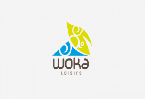 Woka loisirs - Le top