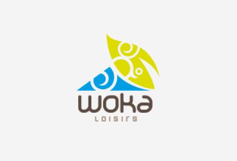 Woka loisirs - WOKA RECETTE : Gâteau Choco Nappage Kinder® M&M'S®