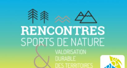 Woka loisirs - Rencontres Sports de Nature