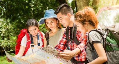 Woka loisirs - Les 10 plus belles sorties en Franche-Comté proposé par Woka Loisirs