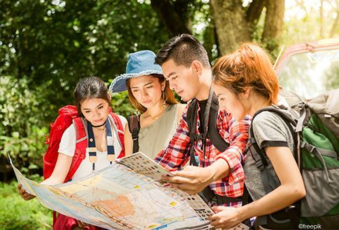 Woka loisirs - Les 10 plus belles sorties en Franche-Comté proposées par Woka Loisirs