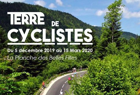 Woka loisirs - Terre de Cyclistes