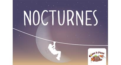 Woka loisirs - Nocturne