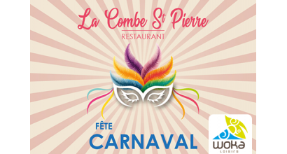 Woka loisirs - Carnaval